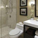 Cara Mengatasi WC Mampet dengan Cepat dan Tentunya Tepat