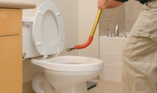Cara Mengatasi WC Mampet Tanpa Bongkar Pasti Mudah Dilakukan
