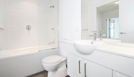 5 Tips Membangun Toilet Sehat