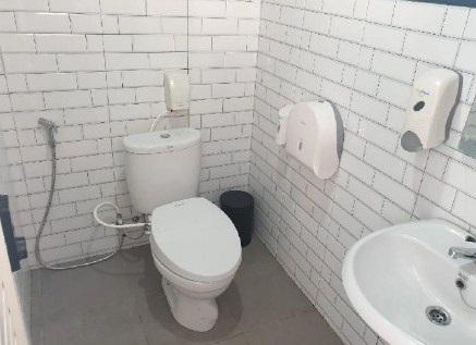 Tips Agar Toilet Tidak Bau dan Bersih