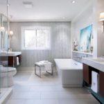 Aksesoris Yang Harus Anda Miliki Di Dalam Toilet Atau Kamar Mandi