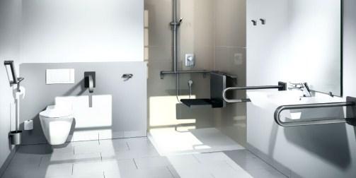 Beberapa Hal Penting Diperhatikan Saat Memilih Peralatan Toilet