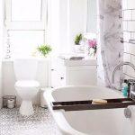 Desain Toilet dan Kamar Mandi Yang Indah dan Cantik