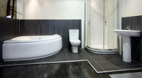 Kesalahan Yang Kerap Terjadi Dalam Desain Toilet Dan Kamar Mandi