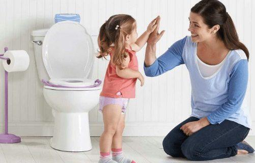 Metode Alternatif Toilet Training yang Menyenangkan Bagi Balita
