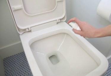 Pastikan Anda Menyediakan Ini Sebelum Menggunakan Toilet Umum