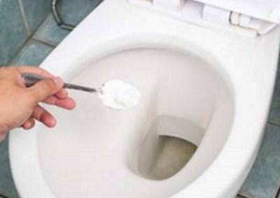 Toilet Mampet.? Jangan Panik, Lakukan Cara Berikut Dijamin Lancar