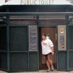 6 Hal soal Toilet yang Harus Diketahui Saat Traveling ke Luar Negeri