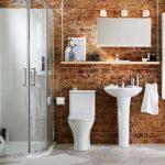 8 Tips Mudah Menghilangkan Bau Toilet dengan Cepat