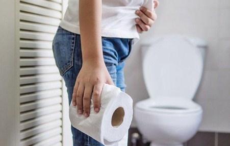 Jagalah Kebersihan Toilet, Agar Terhindar dari Berbagai Penyakit Berikut