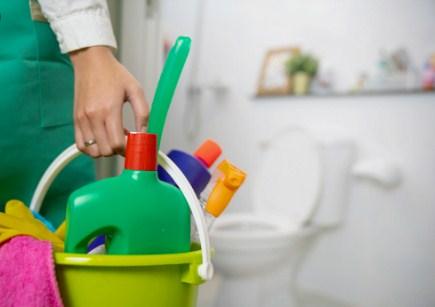 Lakukan Hal Ini Agar Fasilitas Toilet Tetap Terjaga
