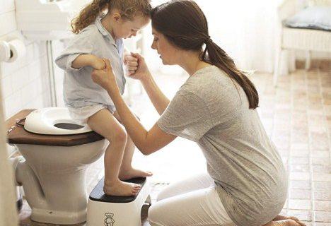 Tips dan Manfaat Lain Toilet Training Bagi Anak